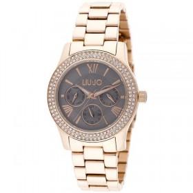 Дамски часовник Liu Jo - TLJ852