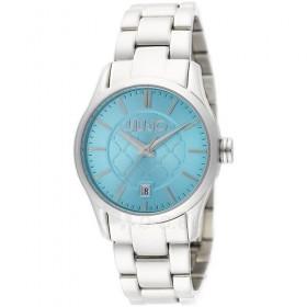 Дамски часовник Liu Jo - TLJ885