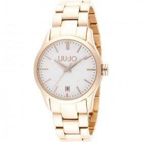 Дамски часовник Liu Jo - TLJ886