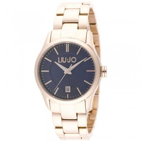 Дамски часовник Liu Jo - TLJ888