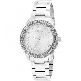 Дамски часовник Liu Jo - TLJ898