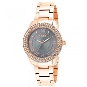 Дамски часовник Liu Jo - TLJ901