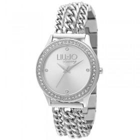 Дамски часовник Liu Jo - TLJ933