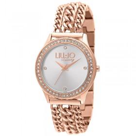 Дамски часовник Liu Jo - TLJ935