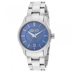 Дамски часовник Liu Jo - TLJ937