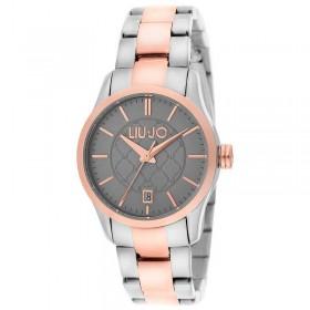 Дамски часовник Liu Jo - TLJ951