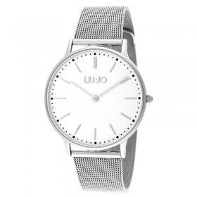 Дамски часовник Liu Jo - TLJ969