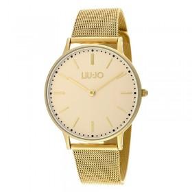 Дамски часовник Liu Jo - TLJ970