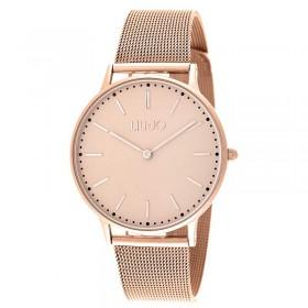 Дамски часовник Liu Jo - TLJ971