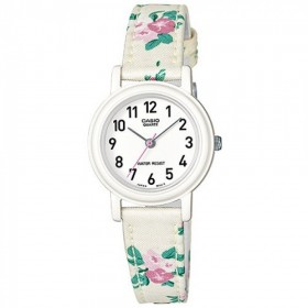 Дамски/ Детски часовник Casio - LQ-139LB-7B2