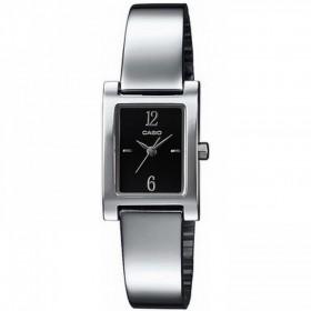 Дамски часовник Casio - LTP-1295D-1C