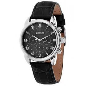 Мъжки часовник Guardo S0980-1
