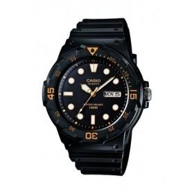 Часовник Casio - MRW-200H-1EV