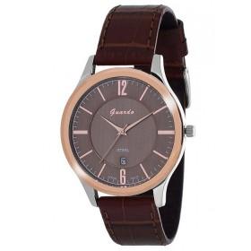 Мъжки часовник Guardo S0989-11