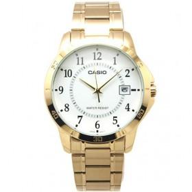 Мъжки часовник Casio - MTP-V004G-7B