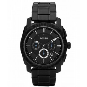 FOSSIL - MACHINE FS4552
