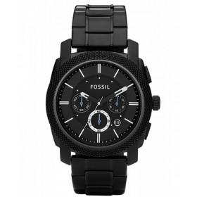 Мъжки часовник FOSSIL MACHINE - FS4552