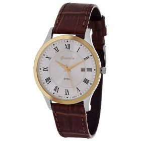 Мъжки часовник Guardo S0990-7