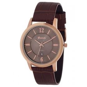 Мъжки часовник Guardo S0994-10
