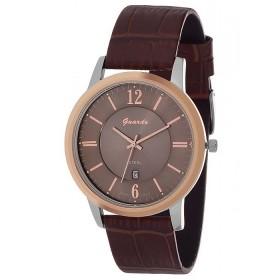Мъжки часовник Guardo S0994-9