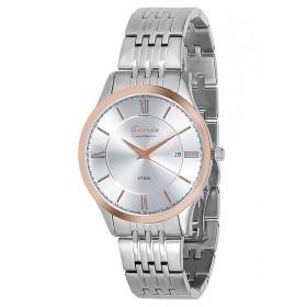 Мъжки часовник Guardo S0995-6
