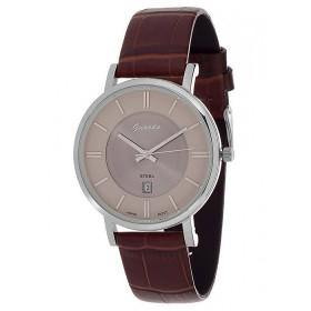 Мъжки часовник Guardo S0997-3