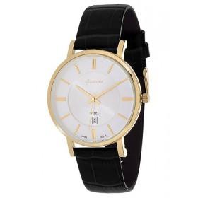 Мъжки часовник Guardo S0997-6