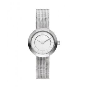 Danish Design - IV62Q1073