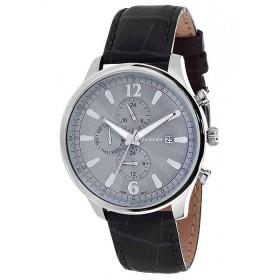 Мъжки часовник Guardo S1032-1