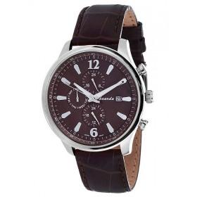 Мъжки часовник Guardo S1032-2
