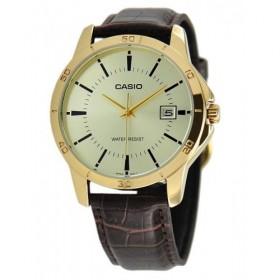 Мъжки часовник Casio - MTP-V004GL-9A