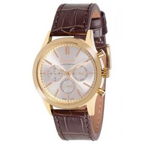 Мъжки часовник Guardo S1041-3