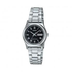 Дамски часовник Casio - LTP-V006D-1B