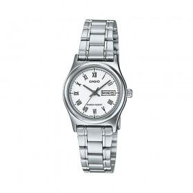 Дамски часовник Casio - LTP-V006D-7B