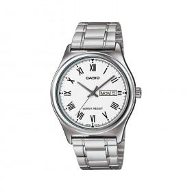 Мъжки часовник Casio - MTP-V006D-7B
