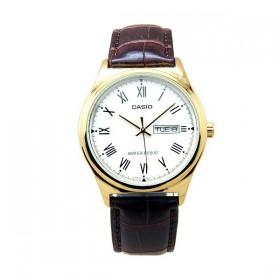 Мъжки часовник Casio - MTP-V006GL-7B