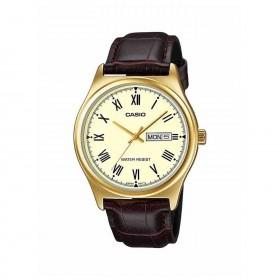 Мъжки часовник Casio - MTP-V006GL-9B