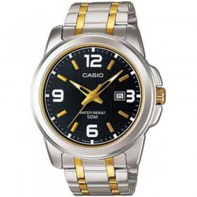 Мъжки часовник Casio - MTP-1314SG-1A