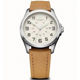 Мъжки часовник Victorinox - 241581