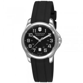 Дамски часовник Victorinox - 241367