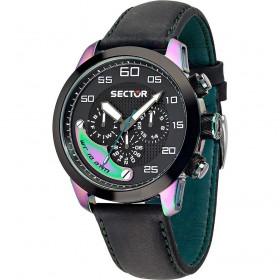 Sector - 850 Racing 3251575009