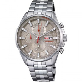 Festina F6844/2
