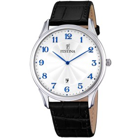 Festina F6851/2
