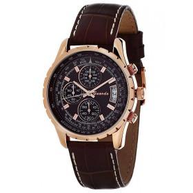 Мъжки часовник Guardo S2557-3