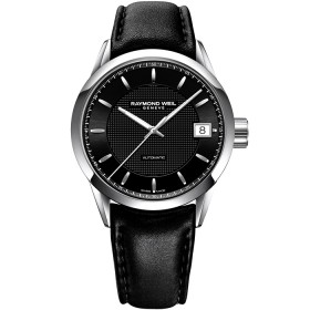 Raymond Weil - Freelancer 2740-STC-20021