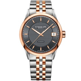 Raymond Weil - Freelancer 2740-SP5-60021