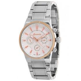 Мъжки часовник Guardo S9192-5