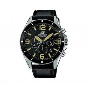 Casio Edifice - EFR-553L-1