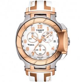 Tissot T-Race - T048.417.27.012.00
