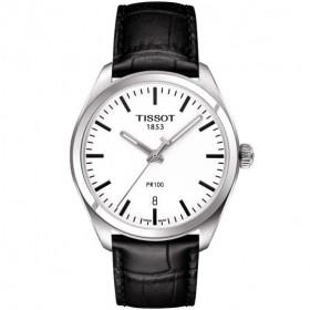 Tissot PR 100 - T101.410.16.031.00